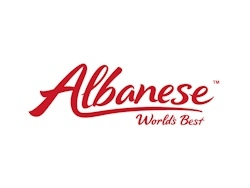 Albanses Wolrds Best