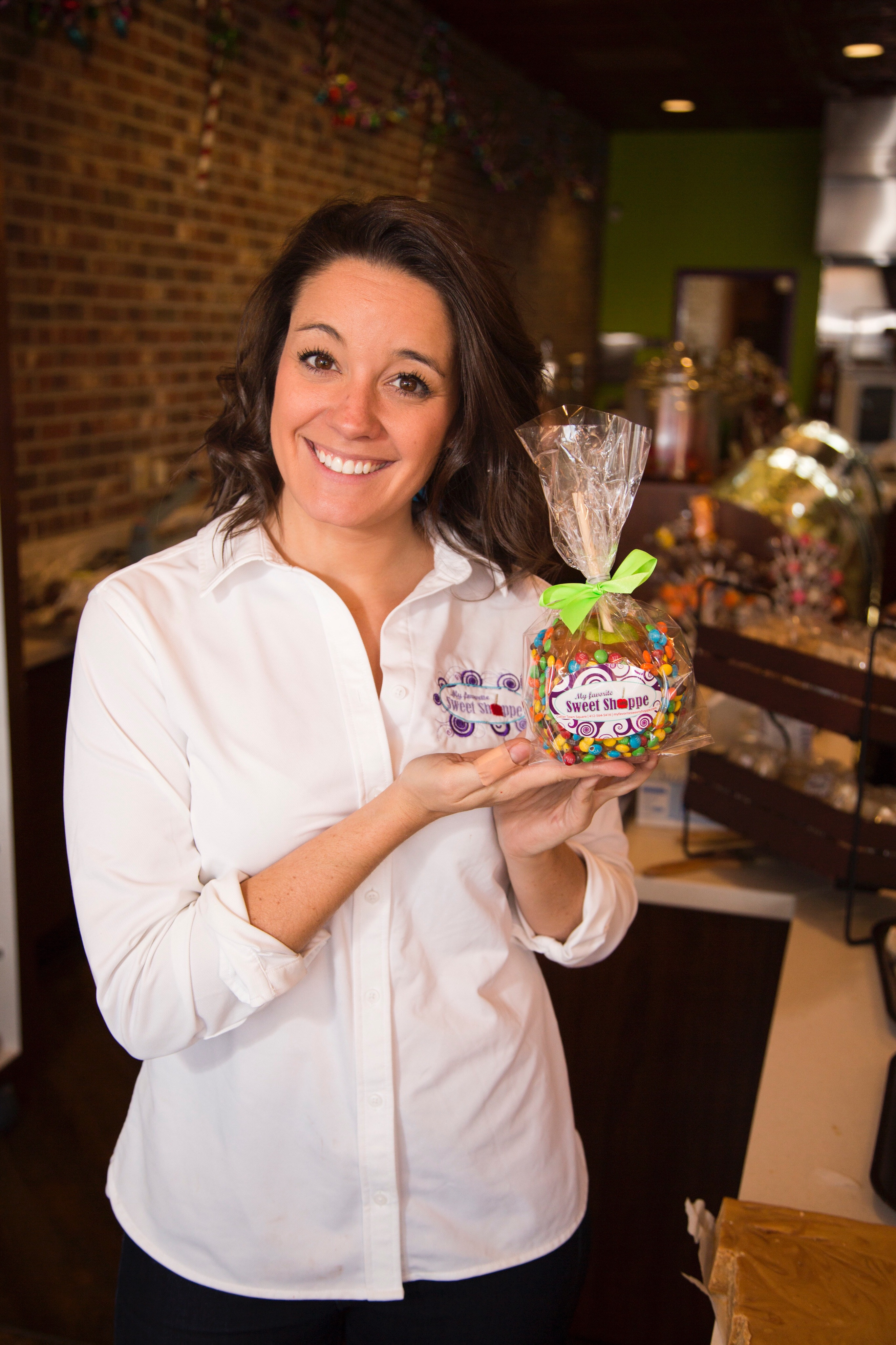 my-favorite-sweet-shop-nina-midgley