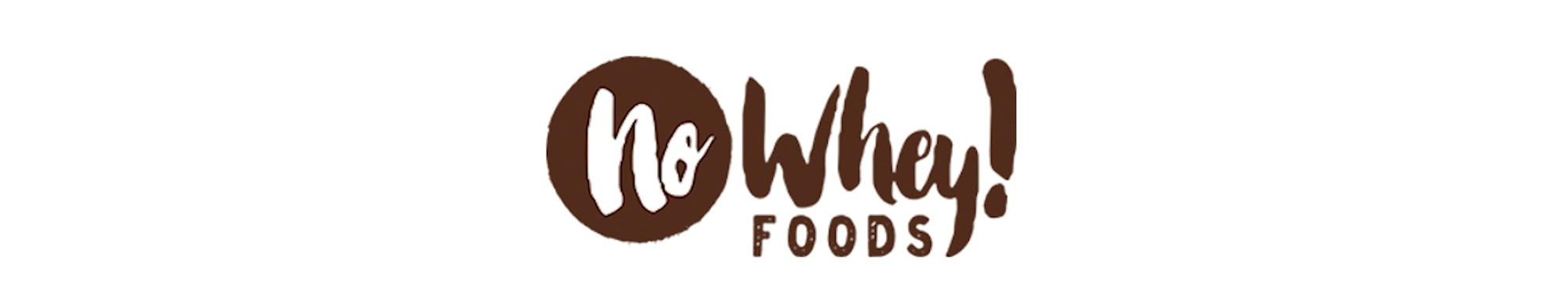 My Favorite Sweet Shoppe NoWhey Products
